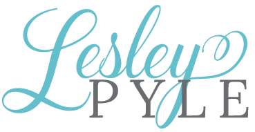 Lesley Pyle